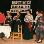 ivan-radoev-002